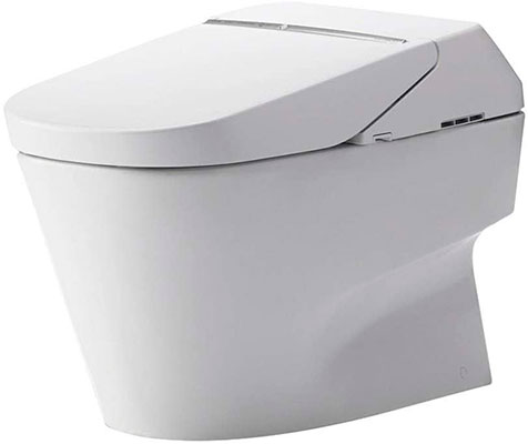 Top 10 Best Toilet Bidet Combo 2020 New Technology Hub