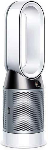 Dyson Pure Hot + Cool Air Purifier, Heater + Fan